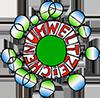 Österreichisches Umweltzeichen Logo