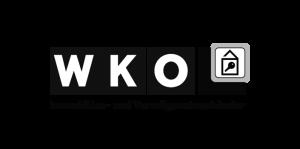 WKO Logo Referenz