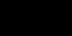 ZTE Logo Referenz